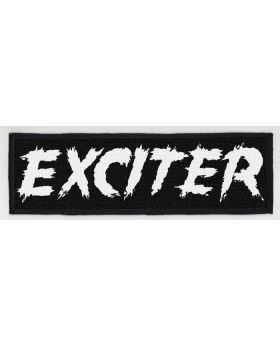 Exciter - superstrip patch