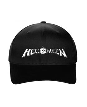Helloween - Regular Cap