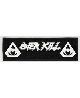 Overkill - superstrip patch