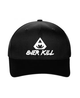 Overkill - Regular Cap